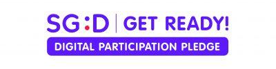 SGD Ready (Digital Participation Pledge)-01